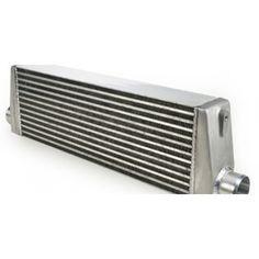 14 Best Cooling System Images Car
