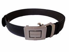Kawasaki Belt Buckle Fashion Belts, Belt Buckles, Accessories, Beautiful, Belt Buckle, Jewelry Accessories