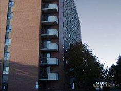 High rise - 1396 Ogilvie Road Ottawa ON - Image #1