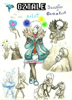 Undertale Flowey, Frans Undertale, Sans X Frisk, Anime Undertale, Undertale Ships, Dc Anime, Waifu Material, Nerd, Cartoon Games