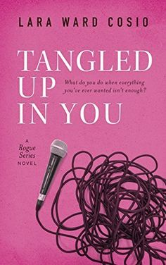 Tangled Up In You: A Rogue Series Novel, http://www.amazon.com/dp/B01F9XUH82/ref=cm_sw_r_pi_awdm_x_z4uPxbCME4REH