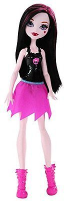 Monster-High-Ghoul-Spirit-Draculaura-Doll