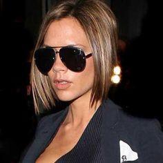 Victoria-Beckham-Style.jpg (500×500)