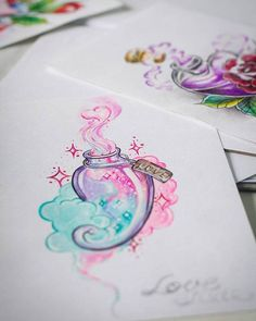 Теперь мы в Instagram! Помечайте свои рисунки тегом #tattoopins. Реклама/сотрудничество vk.com/tattoomediacc Girl Spine Tattoos, Girls With Sleeve Tattoos, Girly Tattoos, Pretty Tattoos, Flower Tattoos, Body Art Tattoos, Crow Tattoos, Phoenix Tattoos, Ear Tattoos
