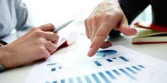 nice Phân tích thị trường, đánh giá thị trường, nghiên cứu thị trường Software lamthue.vn