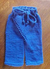 Baby Knitting Patterns Pants Free Knitting Pattern for Baby Pants with Split Crotch - EC Split Pants for pare. Easy Baby Knitting Patterns, Knitting For Kids, Baby Patterns, Knit Patterns, Free Knitting, Clothing Patterns, Toddler Pants, Baby Pants, Split Pants