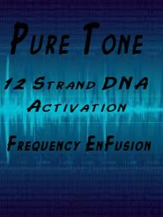Frequency EnFused music and products to create expansion and consciousness Consciousness, Dna, Therapy, Neon Signs, Activities, Pure Products, Music, Musica, Knowledge