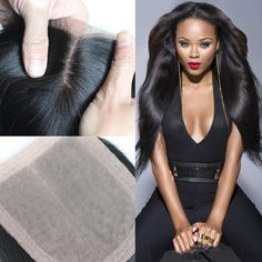 >>>This DealsGrade 7A peruvian silk base closure Straight hair  4*4 Free/ Middle /3 Part Silk Base Closure Hidden KnotsGrade 7A peruvian silk base closure Straight hair  4*4 Free/ Middle /3 Part Silk Base Closure Hidden Knotshigh quality product...Cleck Hot Deals >>> http://id847906312.cloudns.hopto.me/32288026550.html.html images