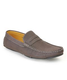 Zuicy Loafers