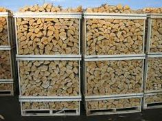 Kiln Dried Firewood Logs - http://www.buyfirewooddirect.co.uk/2-m-crate-of-kiln-dried-ash-hardwood-firewood-logs.html
