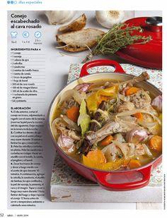 Cocinar a fuego lento Estilismo Rosa Bramona Foto Alejandro Quevedo para Nou Photo Cocina Dani Muntaner
