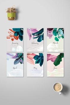 you can go to my own web site for more newest photo monthly calander printable products wedding technology, Calendar Layout, Calendar Pages, Desk Calendars, Calendar Ideas, Wall Calender, Wall Calendar Design, Calander Printable, 2018 Printable Calendar, Graphic Design Magazine