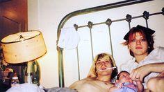 Can someone dm me please?   || #Nirvana #KurtCobain #KristNovoselic #DaveGrohl #ChadChanning #PatSmear #Grunge #RockMusic #AlternativeMusic #80s #1980s #90s #1990s #Music #27Club #Bleach #Nevermind #InUtero #Incesticide #WemissyouKurt #27Forever || by teensxspirit https://www.instagram.com/p/BFYbQyGxJ0K/ #jonnyexistence #music