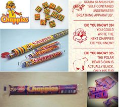 Chappies / sweets / childhood/ kinderdae / onthou/ did you know 1980s Childhood, My Childhood Memories, Old Fashioned Sweets, Old Sweets, 90s Nostalgia, 90s Kids, African History, The Good Old Days, Old Pictures