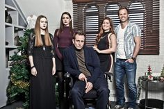 hollyoaks-spoilers-will-patrick-manage-to-redeem-himself--jeremy-sheffield-says-exclusive-interview