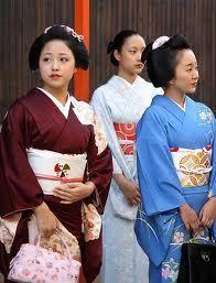 las geishas eran prostitutas snapchat de prostitutas