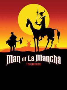 Theatre Geek, Theater, Man Of La Mancha, Midwifery, Ferrari Logo, Upcoming Events, Musicals, Moose Art, Geek Stuff