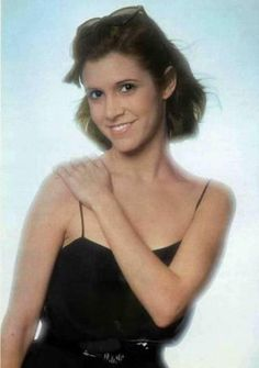 Carrie Fisher Early Head Shots is listed (or ranked) 10 on the list 30 Pictures of Young Carrie Fisher Debbie Reynolds Carrie Fisher, Carrie Frances Fisher, Carrie Fisher Young, Leila Star Wars, Cuadros Star Wars, Merle Oberon, The Blues Brothers, Star Wars Princess Leia, Star Wars Film