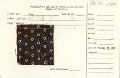 printed textile circa 1887