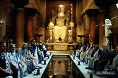 Trojans in the Troy 4 Kingdoms, Peter O'toole, Eric Bana, Julie Christie, Trojan War, Art History, Greek History, Scene Photo, Greek Gods