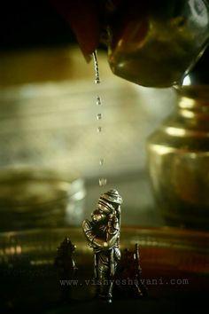 Hanuman Pics, Hanuman Images, Hanuman Chalisa, Ganesh Images, Lord Krishna Images, Radha Krishna Images, Lord Hanuman Wallpapers, Lord Shiva Hd Wallpaper, Shiva Shankar