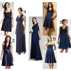 Image from http://images.ibsrv.net/ibsrv/res/src:www.outblush.com/get/women/images/2010/08/ps-navy-bridesmaid-dresses-sara-b.jpg.
