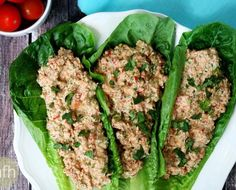 Raw Mock Chicken Salad The Healthy Family and Home Raw Vegan Dinners, Easy Vegan Lunch, Vegan Lunches, Raw Vegan Recipes, Vegan Foods, Vegan Dishes, Vegetarian Recipes, Healthy Recipes, Vegan Options