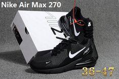 33d86e1c111 A(z) 69 legjobb kép a(z) Nike táblán ekkor  2019