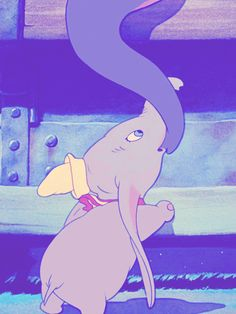 baby mine - this movie used to make me cry when I was about 3 Disney Pixar, Walt Disney, Disney Family, Disney Animation, Disney Love, Disney Magic, Disney Characters, Fictional Characters, Baby Dumbo