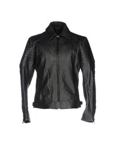 BELSTAFF Biker Jacket. #belstaff #cloth #top #pant #coat #jacket #short #beachwear