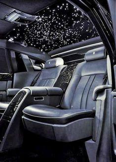 Luxury Lifestyle : Starlight headliner has 1,340 hand-woven fiber optic lights   https://flashmode.be/luxury-lifestyle-starlight-headliner-has-1340-hand-woven-fiber-optic-lights/  #Lifestyle