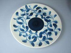 Gail Pittman Lace pattern, est. 1991