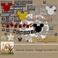 Creative Busy Bee Digital Scrapbooking Freebies Search: Digital Scrapbook (Freebies) found on Wed, 13-Jun-2012 ---> Page 3 Freebies