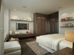 Interior Design Room Designs Home Interior Decorating Plans Ideas Textured…