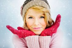 Winter Skin Care Tips for Glowing and Radiant Skin