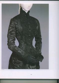 Embellished Moiré Jacket   Císařovna Sissi