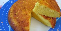 pan de maiz sin harina de trigo