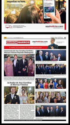 You know you want to read the rest 👉 Veja as mais recentes versões impressas da Coluna Ramon Barros no Jornal AQUI Notícias https://ramonbarros.com/2016/12/31/veja-as-mais-recentes-versoes-impressas-da-coluna-ramon-barros/?utm_campaign=crowdfire&utm_content=crowdfire&utm_medium=social&utm_source=pinterest