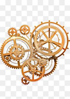 タイム・ギヤ,科学技術,科学教育,科学,機械,機械,時計,歯車,時間,精細,黄銅,鐘,表,部品,時間?share=3 Golden Time, Clock Parts, Boutique Interior, Steampunk Design, Antique Clocks, Photoshop Tips, Zine, Feng Shui, Silhouette Cameo