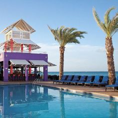 Tamarijn Aruba; all-inclusive resort- Best All-Inclusive Island Resorts Ever -Islands Magazine