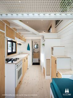 5 Tiny Houses We Loved This Week: From the Ultra-Trendy to ...