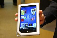 7 inch Tablet WArs: How Low Can Prices Go?