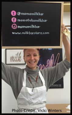 @christinatosi I know someone who has the recipe for success to be ur PR SM person http://vickiwinters.com/christina-tosi-bake-the-book/?utm_campaign=coschedule&utm_source=pinterest&utm_medium=Vicki%20Winters&utm_content=Best%20Cake%20In%20New%20York%20City-%20Momofuku%20Milk%20Bar