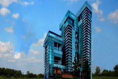 forum.iranjava.net/members/redevelopmentproject.html#aboutme   Mumbai Residential Projects   New Projects In Mumbai,Residential Projects In Mumbai,New Residential Projects In Mumbai,Residential Property In Mumbai,Redevelopment Projects In Mumbai,New Construction In Mumbai,Property News Mumbai,Mumbai Property News,New Project In Mumbai,Projects In Mumbai