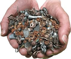 Musca Scrap Metals was incorporated in 1998 as Musca Trading Ltd, a start-up business owned by Mark Lenny and have recognized for our specialty in scrap Scrap Material, Recycling Ideas, Aluminum Wheels, Body Types, Great Deals, Metals, Bronze, Brass, Website