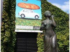 Festival Photo La Gacilly 2015 • Hellocoton.fr