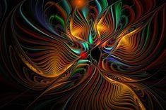 http://mothersheart.deviantart.com/art/Color-Color-Color-156365472