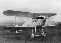 Gloster Mars I