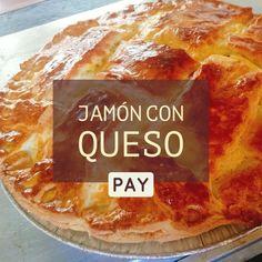 #DulcePasiónySal #Xalapa #XalapaEnríquez #Pastel #Pastelería #Dulce #PanArtesanal #XalapaVeracruz #Pay #Pan #Pays