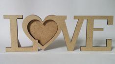 Dremel Projects, Lego Projects, Scroll Pattern, Scroll Saw Patterns, Diy Photo Frame Cardboard, Foto Frame, Dremel Carving, Laser Cutter Ideas, Love Signs